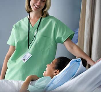 Medicinsk spanska hjälper dig att ge mycket bättre hälsovård till dina patienter
