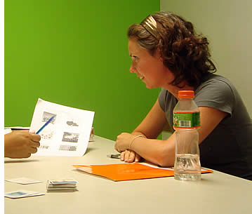 Cours d'espagnol médical à Habla Ya sont totalement personnalisées pour répondre aux besoins médicaux de chaque professionnel de la santé